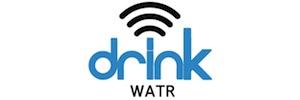 drinkWatr